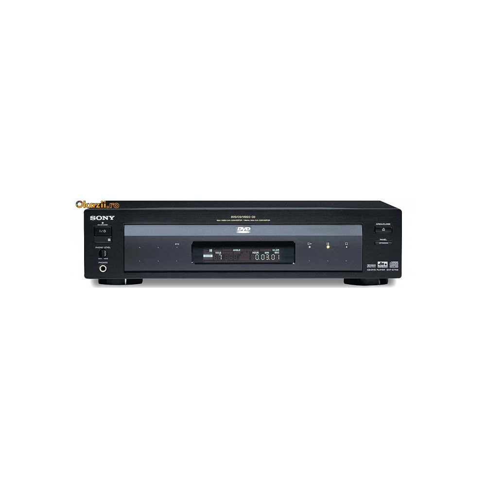 E-Boda DV555X GO-002 DVD Player Driver for Mac Download