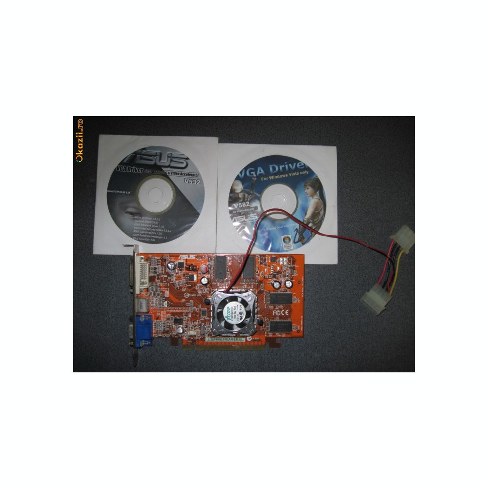 ASUS EAX550HM512TD256M5A WINDOWS 7 64BIT DRIVER