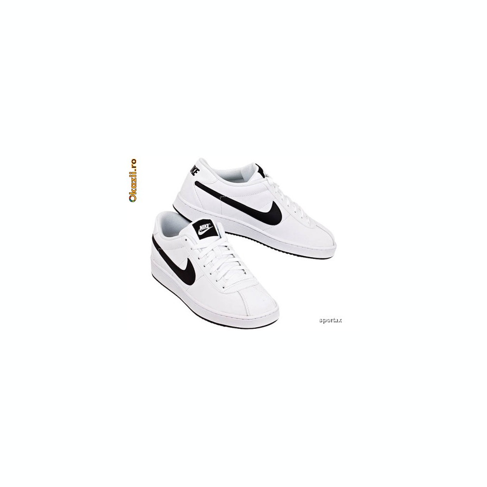 4e62ffb5fbe48 adidasi Nike Brutez  adidasi originali  marimi de la 35 1 2 la 40 ...