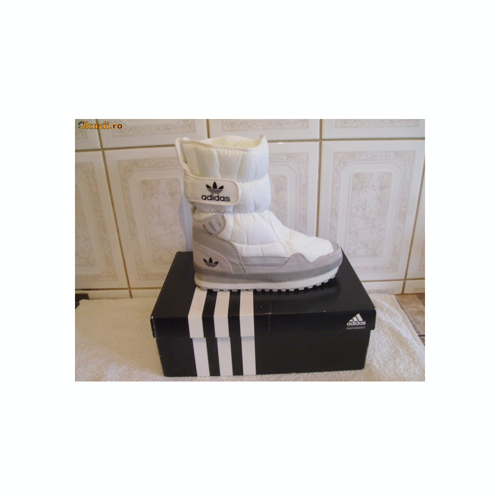 3d2c9a87d625a Yeezy Sesame Instagram Page Adidas Kiel Celestes Wife And Daughter ...