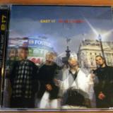 East 17 - Up All Night *RARITATE* - Muzica Pop