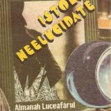 Almanah Luceafarul 1984