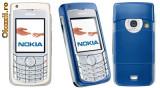 Nokia 6681 - pachet complet