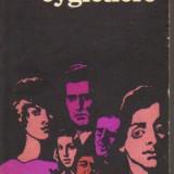 Henri troyat - familia eygletiere - Roman, Anul publicarii: 1978