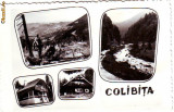 S-10507 COLIBITA NECIRCULAT