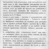 C p snow - intoarcere acasa - Roman, Anul publicarii: 1983
