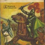 Wilhelm hauff - lichtenstein - Carte de aventura