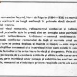 Henri de regnier - sarpele cu doua capete - Roman, Anul publicarii: 1977