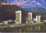 S-10161 CALIMANESTI Caciulata CIRCULAT