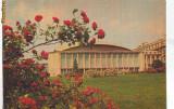S-4856 BUCURESTI Sala Palatului R.S.R. CIRCULAT