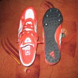"""Adidas Model """"Techstar All"""" Nr. 44 2/3 , 10,5 sau 45 nr. 11"""