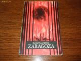 Benito Perez Galdos - Zaragoza
