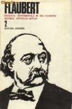 Flaubert - opere vol 2, 1982