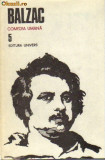balzac - comedia umana ( opere vol 5 )