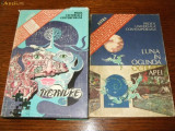 Proza universala contemporana, ASTRA, 1988