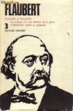 Flaubert - opere vol 3, 1984
