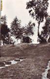 S 10538 COSTESTI Sanctuar dacic CIRCULATA