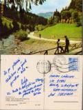 TURDA - Valea Ariesului