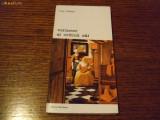 T. Octavian - Vermeer si criticii sai