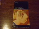 ELIE FAURE - ISTORIA  ARTEI  ARTA RENASTERII