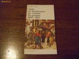 Jean-Paul Crespelle -Viata in Montmartre pe vremea lui Picasso