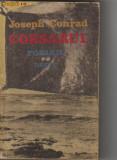 Joseph conrad - corsarul * falk, 1988