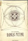 Ioan alexandru - imnele putnei, Alexandru Ioan