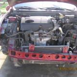 Dezmembrez Fiat Brava 1.9 JTD, 1998 - Dezmembrari Fiat