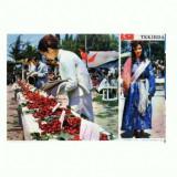 CP178-94 Kiraz Festivali-Tekirdag (Turcia)-necirculata
