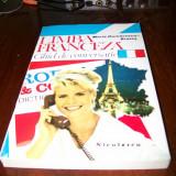 Limba Franceza-Ghid de conversatie
