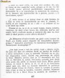 Livius ciocarlie - un burgtheater provincial, 1984