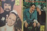 ALMANAH  CINEMA-magazin estival-1982