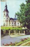 N1036 Zalau  Biserica   circulata