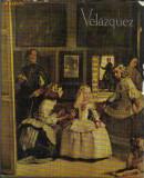 Vasile florea - velazquez