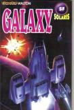 richard walton - galaxy ( sf )