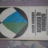 Biserica in involutie  -Victor Kernbach