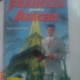 Lascu - Franceza pentru afaceri