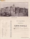 Basarabia,Moldova-Chisinau-Pasajul