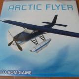 Joc PC colectia Nestle - Artic Flyer - Jocuri PC
