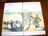 Goya-Lion Feuchtwanger