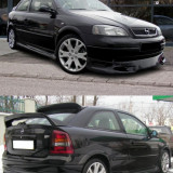 Body Kit Opel Astra G 'J-Style'