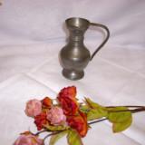 CARAFA ZINC