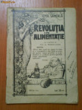 114   Emil Samoila Revolutia in alimentatie 1910