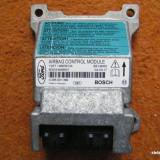 Modul airbag ptr. Ford Focus - Airbag auto