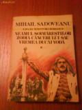 186 M.Sadoveanu Neamul Soimarestilor