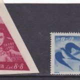 UNIUNEA TINERETULUI MUNCITOR 1948 RR63