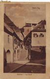 6202 Sibiu Scara Sag circulata 1918