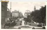 251. Arad - piata Xenopol