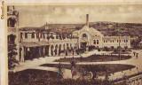 6230 Baia Ocna Vizakna circulata 1923