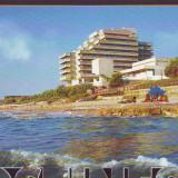 S11378 COSTINESTI Hotel forum circulat 1998